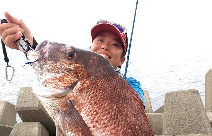 釣りの醍醐味!?魚のおいしい食べ方をご紹介♪